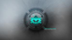 creature_logo_wall_1920x1080